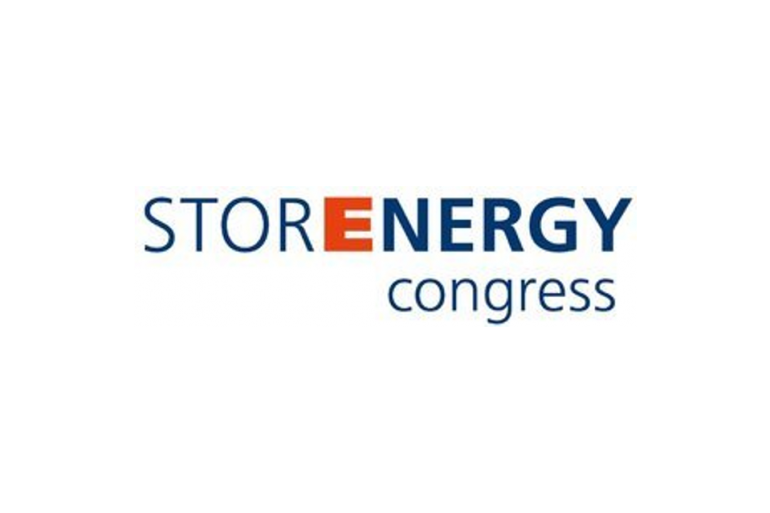STORENERGY congress Offenburg